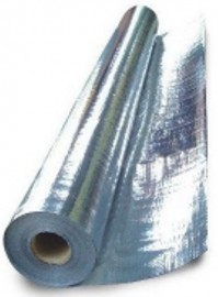 Manta Climafoil Extra C/ 25m2