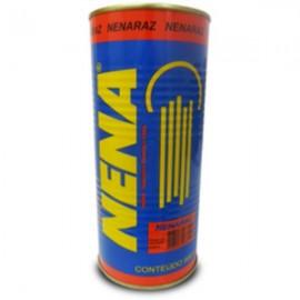 NenaRaz 5 Litros
